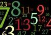 Дознајте што открива вашиот број на раѓање за вас