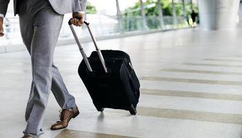 Што треба да знаете пред да одите на бизнис патување