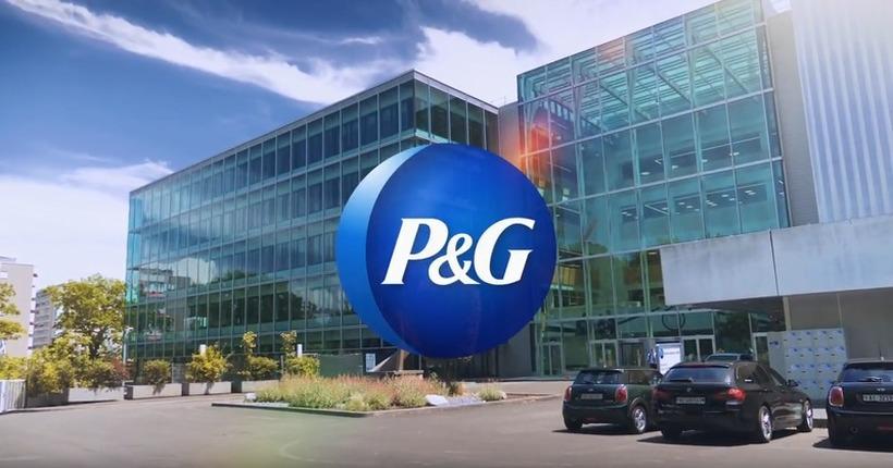 Procter & Gamble има потреба од инженери во Чешка