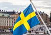 СЗО со пофалба до Шведска за нивниот пристап: Тоа е моделот за иднината!