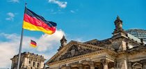 Сите детали за закажување и добивање Работна виза во Германија