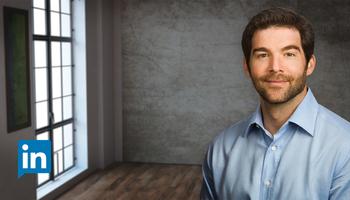 Џеф Вејнер: Три квалитети на ефективниот лидер