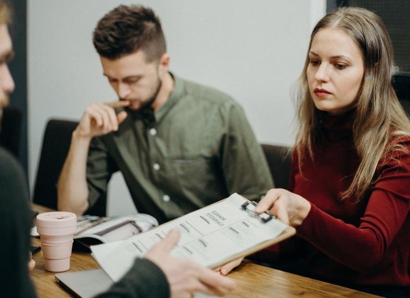 Како без работно искуство да ја добиете работата што ја посакувате?