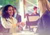 Ставањето на вработените на прво место ќе ви донесе уште повеќе клиенти