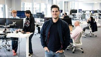 Што се случува кога вработените сами си ја бираат платата? Овој стартап одлучи да дознае!