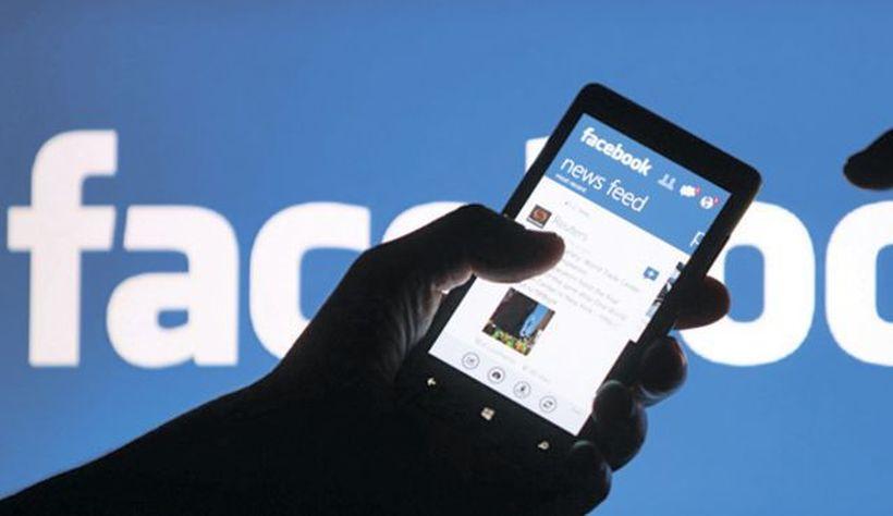 МАЖИТЕ или ЖЕНИТЕ: Еве кој троши повеќе време на Facebook