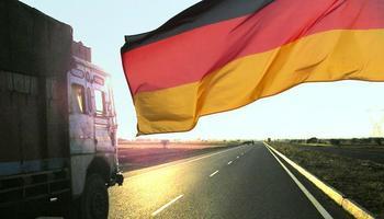 За стоматолог 9.750 евра, за возач 2250: Еве како се движат платите во Германија