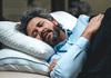 Сакаш за заработиш 10.000 денари спиејќи? Дормео ја има најдобрата понуда за тебе!