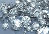 Бизнисот со дијаманти продолжува да блеска