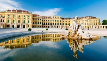 РАБОТА ВО АВСТРИЈА: Плати до 1200 ЕВРА плус додатоци