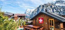 Швајцарско село продава девет куќи по цена од 1 евро
