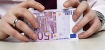 Македонецот сака 565 евра просечна плата и вработување според знаења и вештини