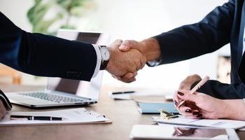 Купување на постоечки бизнис – што треба да направите
