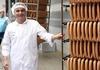 Фолксваген произведува колбаси