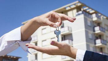 Претеруваат ли градежниците со цените на станови?