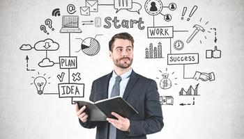 Бизнис идеи за кои не ви требаат многу пари
