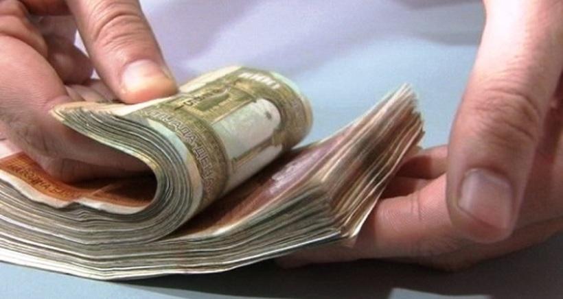 ССМ: Работодавачите на почетокот на месец јули да исплатат K-15