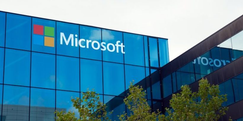 Microsoft ги затвора сите свои продавници, продава само онлајн