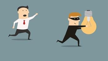 Што да правиме кога колегите ни ги крадат идеите?