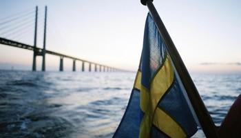 Плата 2.800 евра и 5 недели годишен одмор: Еве како изгледа животот во Шведска