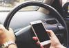 Не сме ни свесни: 10 опасни навики за време на возење