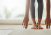 Допрете ги врвовите од прстите на вашите нозе и веднаш ќе знаете дали имате проблем со срцето