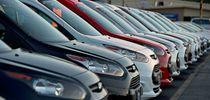 Автомобили што најмалку губат од својата цена