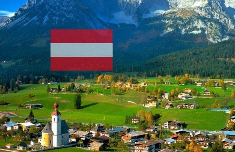 На Австрија и требаат работници: 54 занимања на дефицитарната листа, за една професија работа има низ цела земја