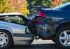Еве како да пријавите штета во случај на сообраќајна незгода