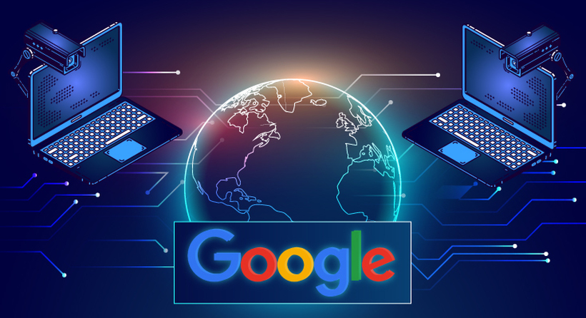 Едноставно Google знае СЕ!