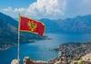 Македонските државјани ќе мораат во државен карантин ако сакаат да влезат во Црна Гора