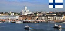 Во Финска работникот бира кога ќе дојде на работа и од каде ќе работи