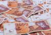 Почетна плата 25.000 денари: Потребен е ДИСТРИБУТЕР / ОПШТ РАБОТНИК и ОПШТ РАБОТНИК ВО ПОГОН