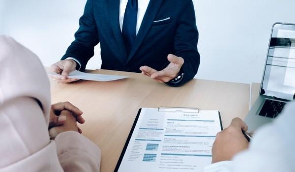 7 најлоши одговори на интервју и совети како да ги подобрите
