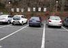 За 1 Мај се наплаќало 100 денари паркинг, а секогаш било бесплатно