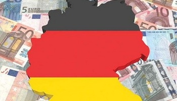 Најдобро и најлошо платени работни места во Германија