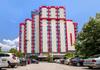 5 нови слободни позиции во Хотел Континентал