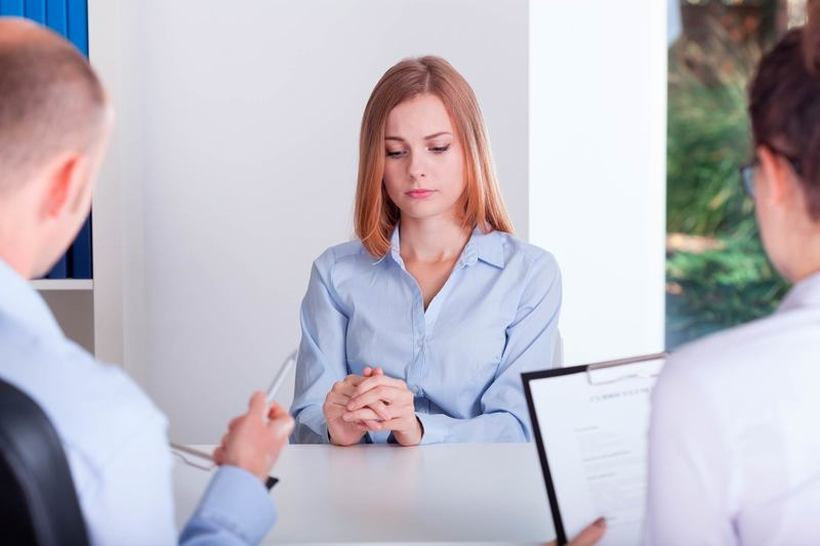 5 работи кои никако не треба да ги кажете на интервју