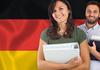 Полесно до работа во Германија: Новиот закон од 1 март стапи на сила