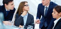 Дали најдобрите работници можат да се заменат?