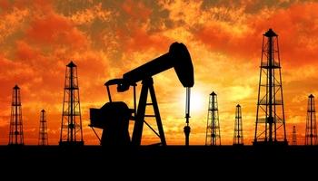 Цените на нафтата продолжуваат да растат над 86 долари