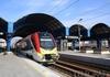Од 15-ти месецов со воз од Скопје до Солун и назад - еве ги цените на билетите