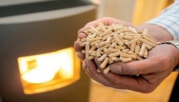 Наскоро нов повик за субвенционирање печки на пелети
