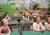 ДО СИТЕ РОДИТЕЛИ НА ПРВАЧИЊАТА: Еве како првите школски денови да не се траума за детето
