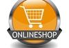 За отварање онлајн продавници 40 компании ќе добијат по 1000 долари