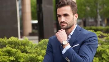 Привлечните мажи имаат помали шанси за вработување