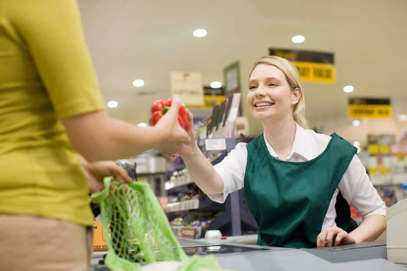 Кит-Го, Тера и Супер Кит-Го се првите маркети во Македонија кои воведуваат неработна недела за сите вработени