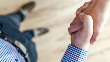 5 вештини кои треба да ги поседува секој успешен продавач