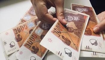 ССМ: Субвенциите за плата да се исплаќаат директно на сметките на работниците