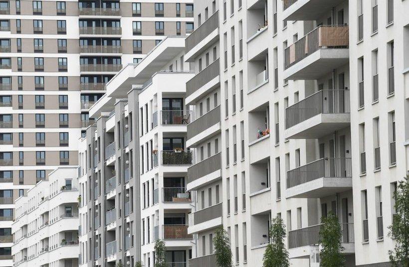 Во кои европски земји е најтешко да се дојде до стан – наш сосед е на прво место